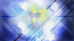 Derpy Alight by Game-BeatX14