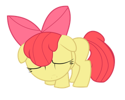 my first ever attempt at a vector by eeyupdashie
