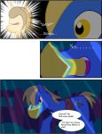 page 10 by Paladin0
