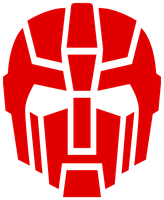 Transformers Protectors Symbol - 2 by mr-droy