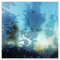 Ice Crystals by KoRn-sTaR60291