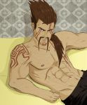 I'm Draven and I know it. by RubiaStreet