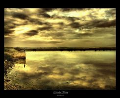 Parallel Worlds II by Inebriantia