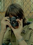 zenit by lazyboots