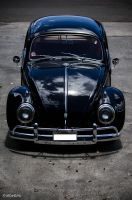 VW Bug~ by xIGetUm