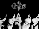 The Gazette by Shaydor