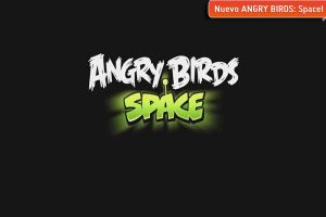 SLIDE Angry Birds SPACE by FuaniChan