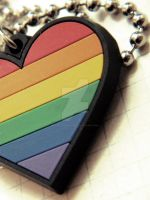 My heart is rainbowlike by Fabulous-Shannen