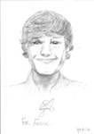 Liam Payne Not-A-Fan-But-For-A-Friendart by TheMagicalTouch
