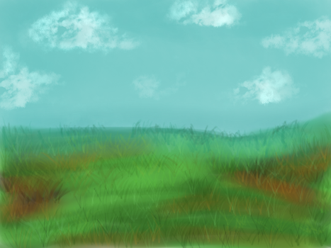 Background Practice by Toasty-Souls
