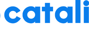 Catali2016 Logo (2025-2029) by Catali2016