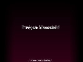 Project: Moonchild. by Kn0p3XX
