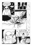 HEROES page2 by chrisoulicius