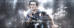 Rosicky 2 by TheEmanuel
