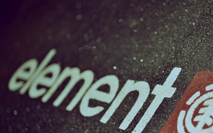 Element Grip Wallpaper by LiveToCode