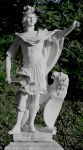 Statue 04 by Sed-rah-Stock