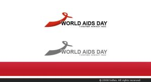 World Aids Day by hidlen