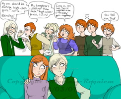 HP - What if... by Porcelain-Requiem