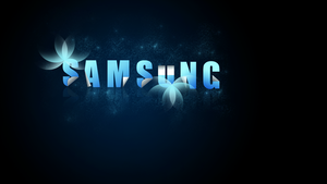 .SAMSUNG by Midway6