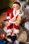Happy Holidays! by Alexia-Muller