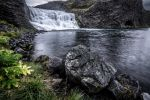 Iceland landscapes pt. XXIV by TheChosenPesssimist