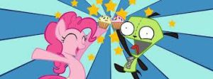 CUPCAKES! by iaM-ZiM