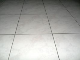 Floor tile stock 01 by Moni158stock