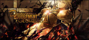 fate/zero archer tag by Grimeer