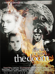 Doom of Valyria, Cover. by xx-Anya
