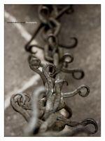 Untitled chain by bupo