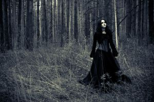 hollow by mysteria-violent