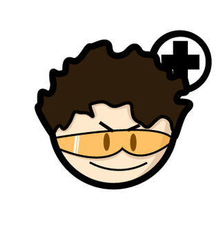 Wille by Nukker