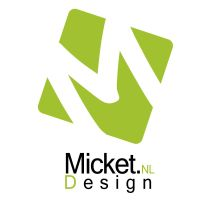 logo_3 by dimplegal