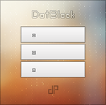 DotBlock by Mushcube