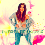 The Pretty Dirty Secrets by N0xentra