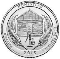 Homestead-National-Monument-Quarter-350x348 by Merlin2468