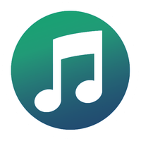 iTunes Mavericks icon by vndesign