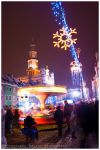 +Christmas in Poznan+ by Dra-Matha