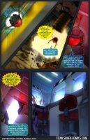 ACCESS THE MAINFRAME TS3 Pg4 by strifehell