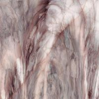 Marble 27_600 by robostimpy