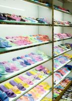 The shoes paradise I by Holly2007