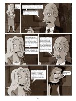 The Springfieldian Pussycat - Page 10 by Claudia-R