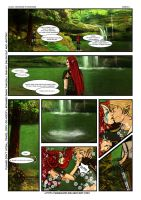 DAO: Memories of Promises pag2 by Geirahod