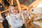 Perrine a Disneyland Paris by D4Ybe