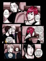 The Outcasts: Bruises p. 36 by AliciaEvan