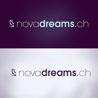 nova dreams by duelord