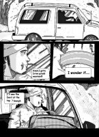 Dead cold page 1 final draft by TigerDreams
