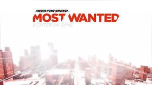 Most Wanted 2012 by a-random-mexican