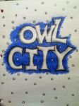 Owl City by ImTheOneConfused
