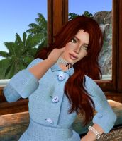 Deviant ID 2 by EthereaS